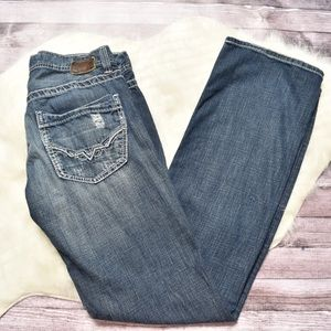 BKE BRAYDEN jeans
